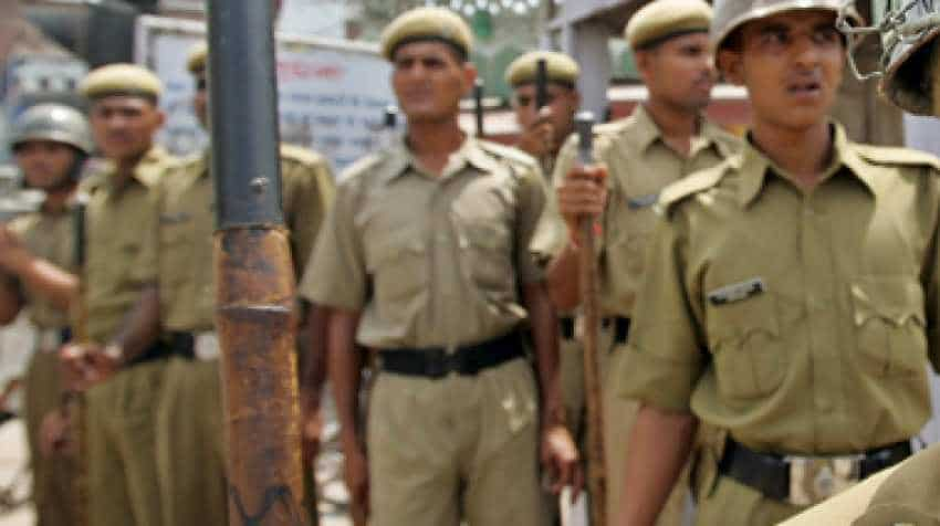 Rajasthan Police Constable Recruitment 2018: 623 vacancies announced; apply at police.rajasthan.gov.in
