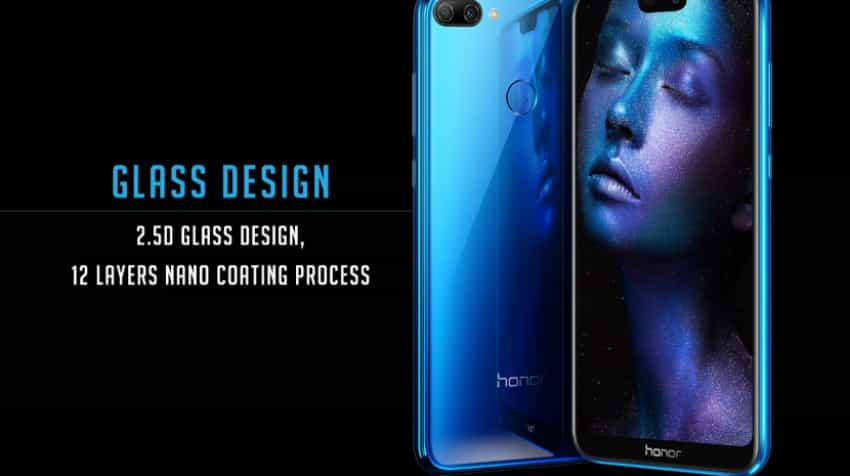 Honor 9N sale to begin tomorrow on Flipkart; pre-order now to earn this discount
