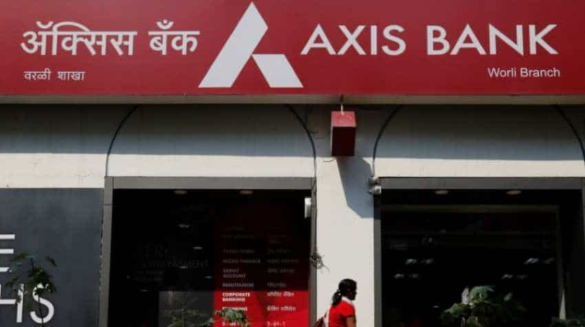 Axis Bank Q1FY19 result: Lender's core operating profit grew 23% to Rs 4,269 cr