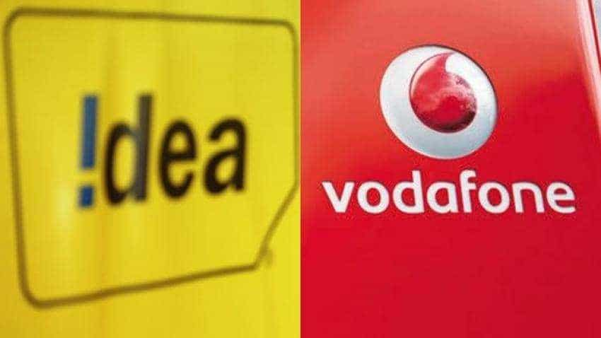 A mega merger gets final approval; This is how Vodafone, Idea will help each other