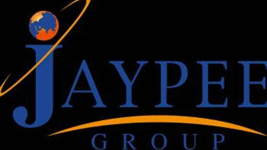 Jaiprakash Associates posts Rs 285 cr loss for Q1 FY19