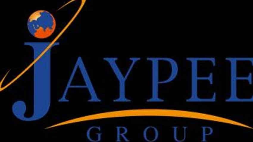Jaiprakash Associates posts Rs 285 cr loss for Q1 FY19