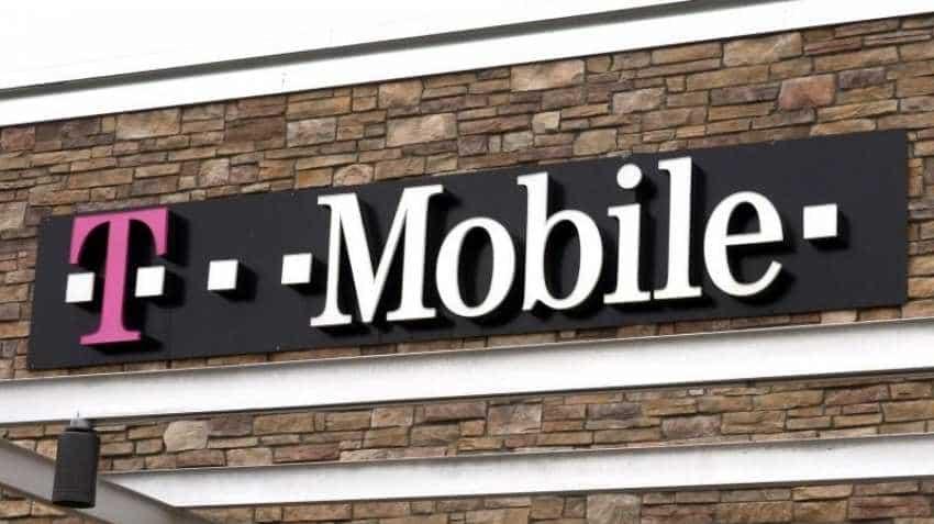 Nokia, T-Mobile US agree $3.5 billion deal, world's first big 5G award