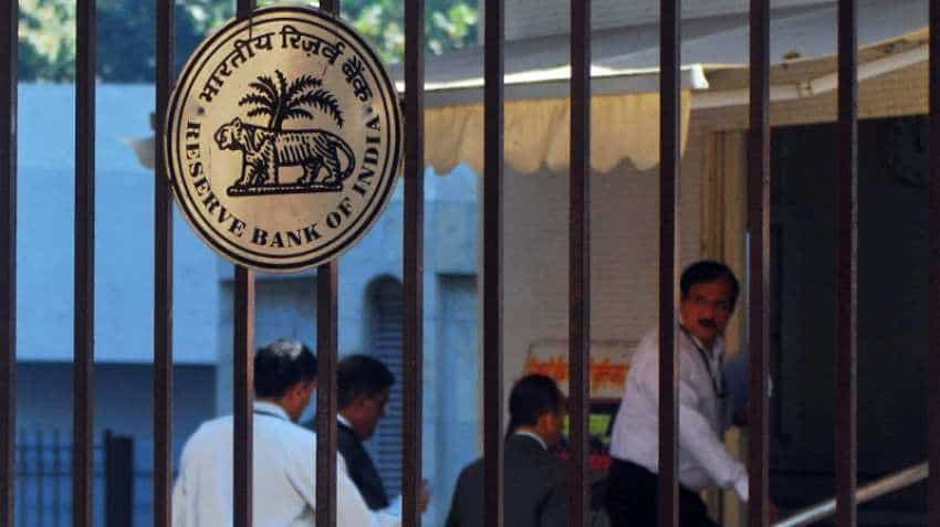 Half of bank deposits contributed by individuals, says RBI data