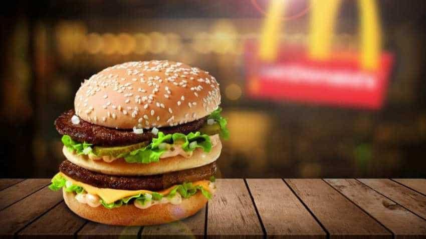 Big Mac turns 50, McDonald's to issue  'MacCoin' to celebrate golden jubilee
