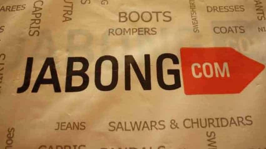 Jabong Big Brand Sale: 150% y-o-y growth reported by the online fashion portal