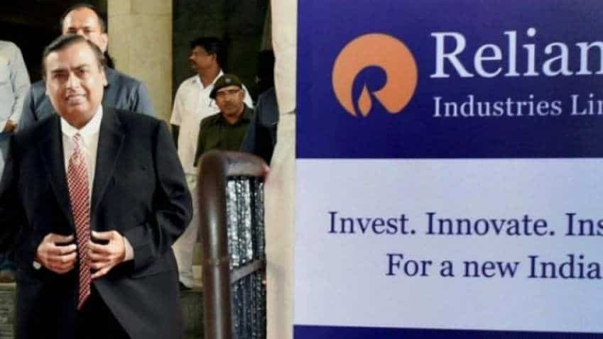 Big win for Mukesh Ambani led Reliance Industries in tussle with Centre