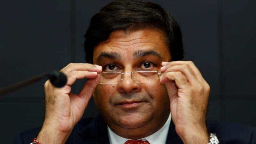 RBI Monetary Policy: Patel hikes rate by 25 bps for second time; policy repo rate at 6.50%