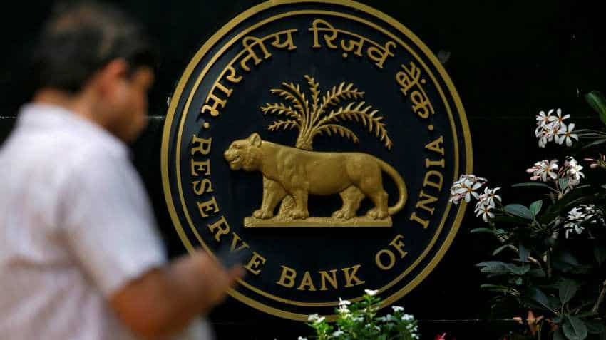 RBI monetary policy 2018: From inflation to monsoon, here are 8 key takeaways