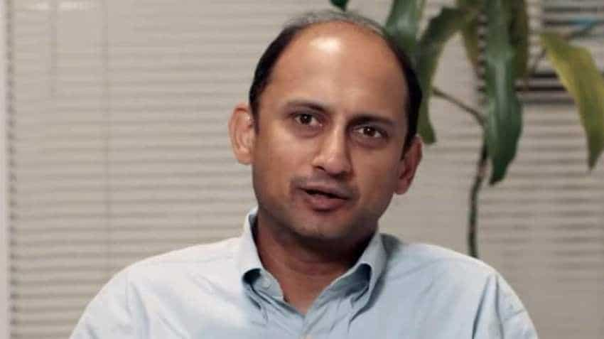 Extended market timing: Viral Acharya says RBI will set up panel