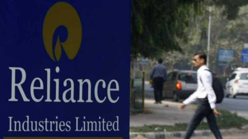 IOC tops 7 Indian firms on Fortune 500 list, RIL jumps 55 places