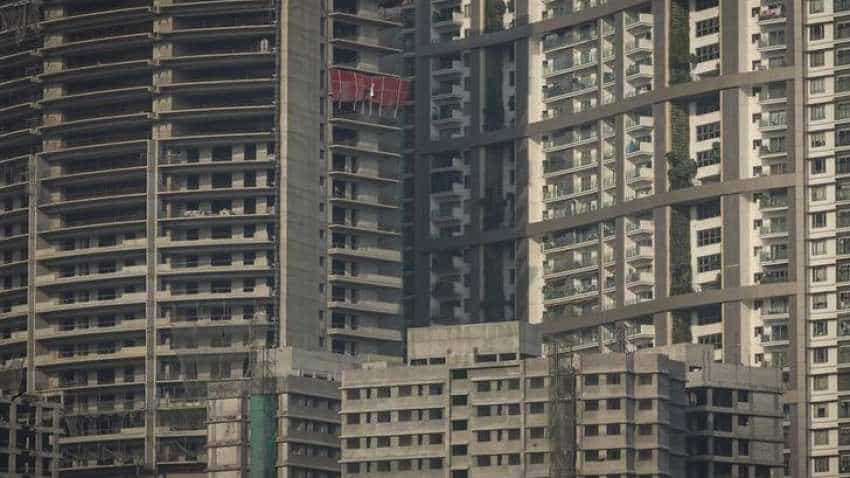 This is what RBI repo rate hike will make homebuyers do