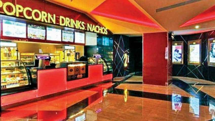 Multiplexes now allow snacks from outside? Here is the truth