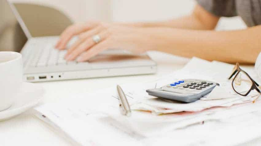 Income Tax Returns (ITR) filing: Good news coming for women?