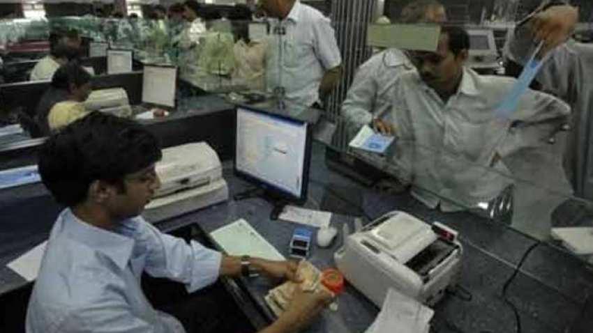 Indian Bank revises interest rates on FCNR(B) deposits