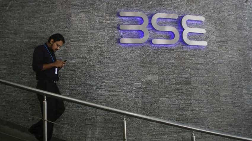 BSE's MF logs 98 lakh transactions with a total value of Rs 50,400 crore