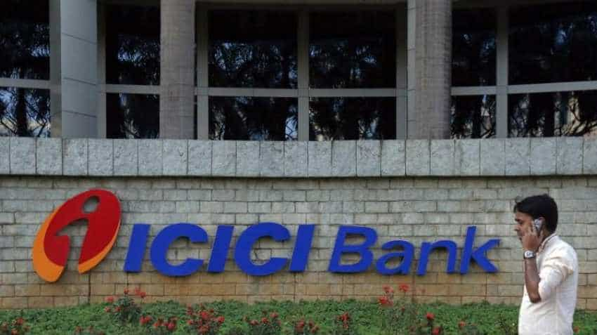 Ongoing enquiry against Kochhar may lead to more scrutiny, says ICICI Bank