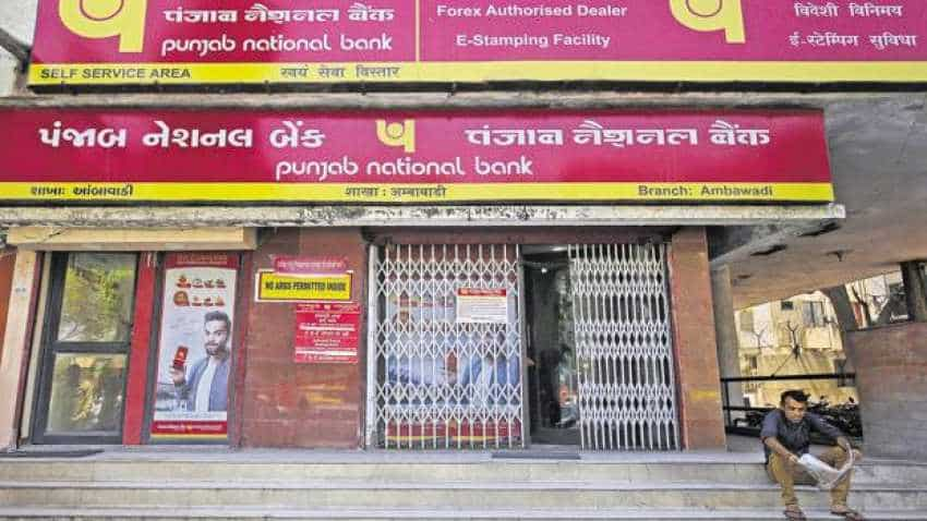 Have Canara Bank, Punjab National Bank accounts? Be very worried; this is why