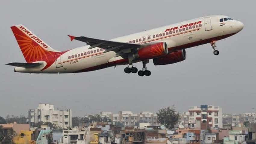 Air India, Ethiopian Airlines to expand codeshare pact