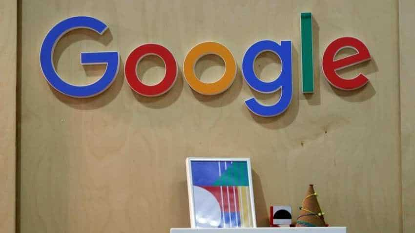 """UIDAI row: Google apologises; says Aadhaar toll free not """"inadvertently"""" coded into setup of Android"""