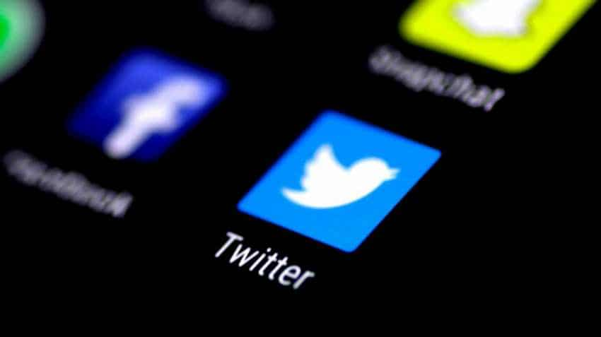 Twitter users unable to automatically post tweets to Facebook