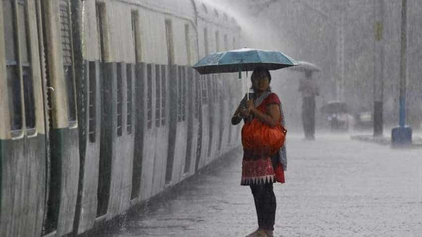 Monsoon deficit may lead to lower production: Report