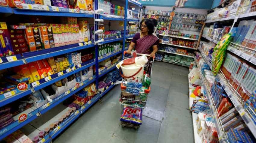 GST slabs may reduce to 3 in long-term: FinMin official