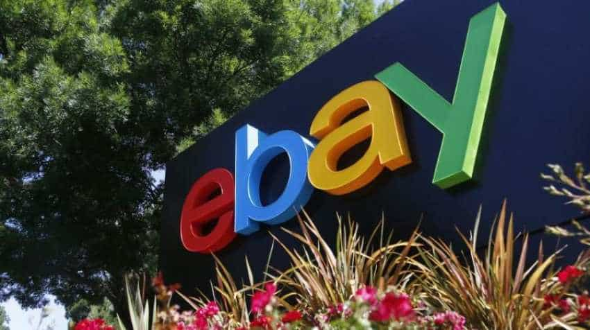 eBay India has a 'mafia' all its own? Check out these movers and shakers