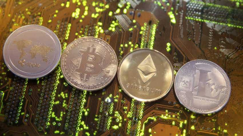 India to get a cryptocurrency all its own? See what is in offing soon