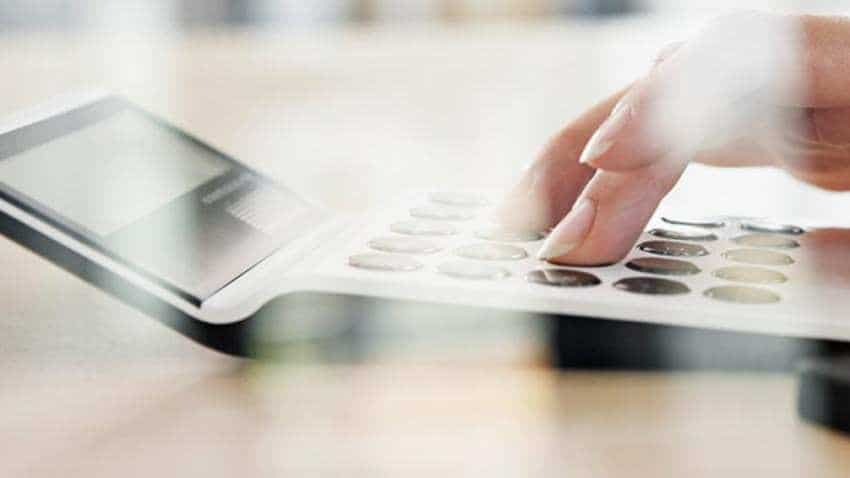 Income tax return (ITR) filing: Step by step guide for NRIs