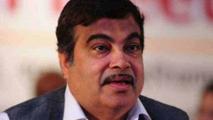 Nitin Gadkari: Policy initiatives jack up highways award to 51,073 km, construction to 28,531 km