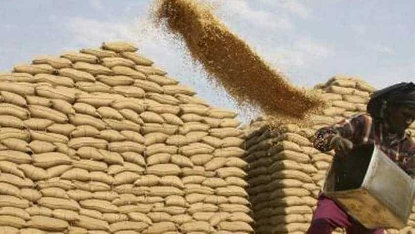Worries soar as food subsidy bill set to hit Rs 1,38,123 cr mark