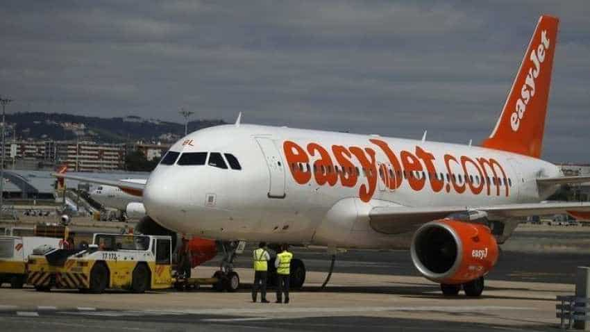 EasyJet offloads passenger as another flyer's seat was broken