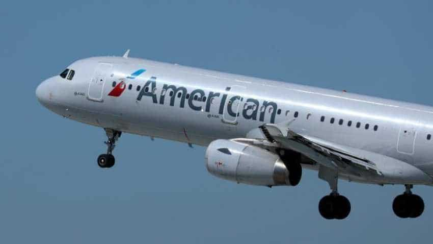American Airlines offloaded this woman; You won't believe why