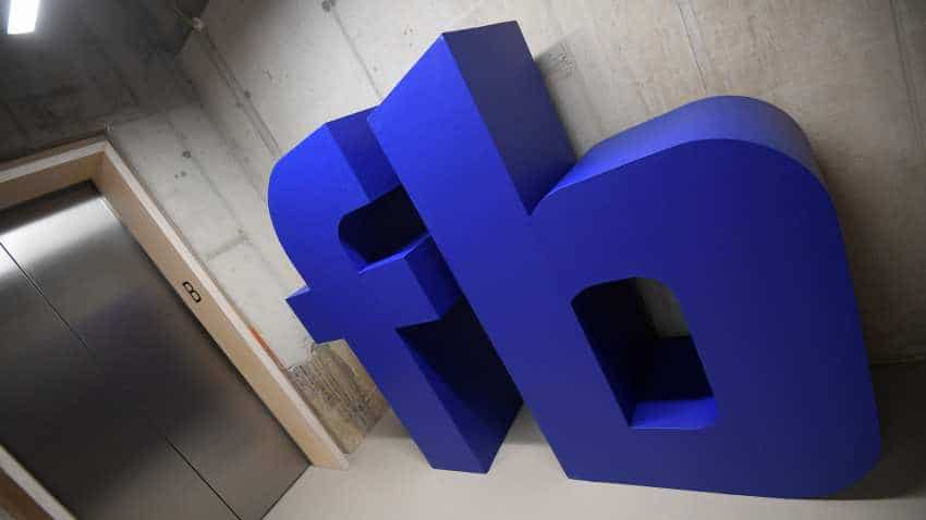Facebook asks US banks to share customer details to develop new services