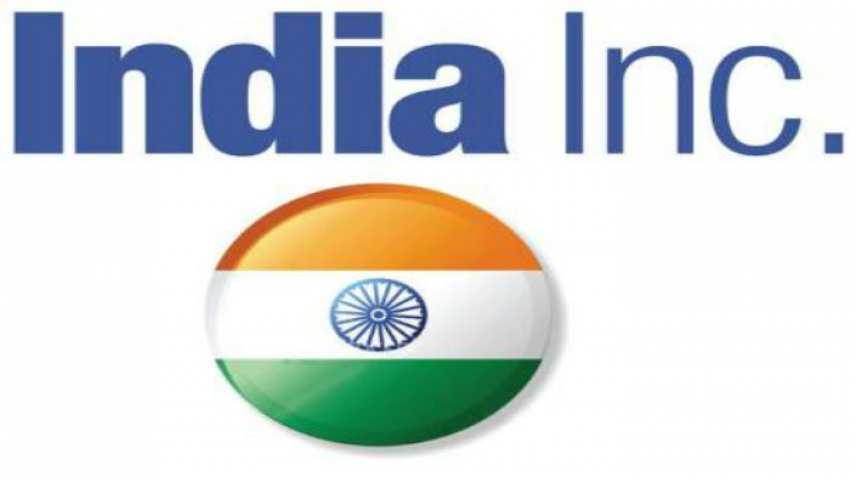 India Inc results: Despite 22% spike in corporate revenue, margins flat in Q1
