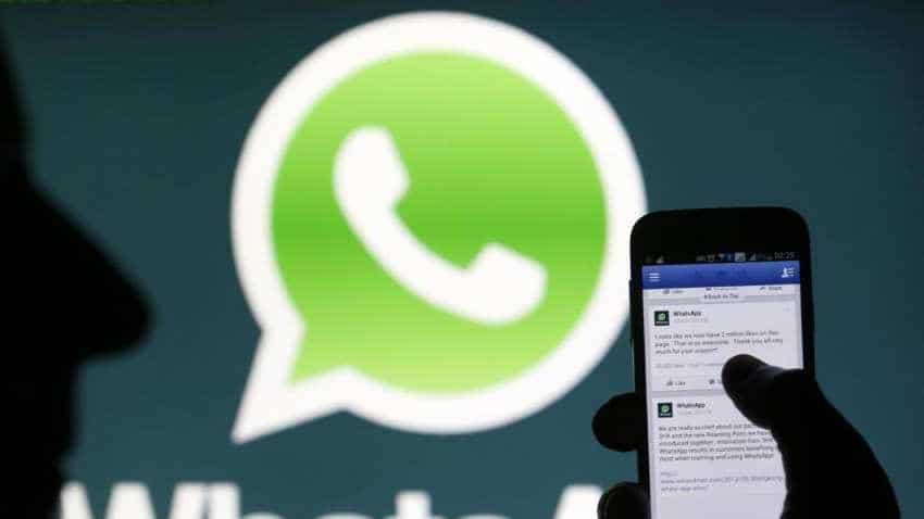 Blocking WhatsApp, Facebook can hit banking, Railways, airlines!