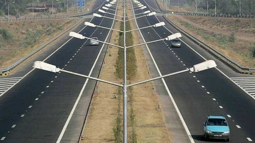 In second Toll-Operate-Transfer (TOT) bid, NHAI offers eight roads for Rs.5,362 crore