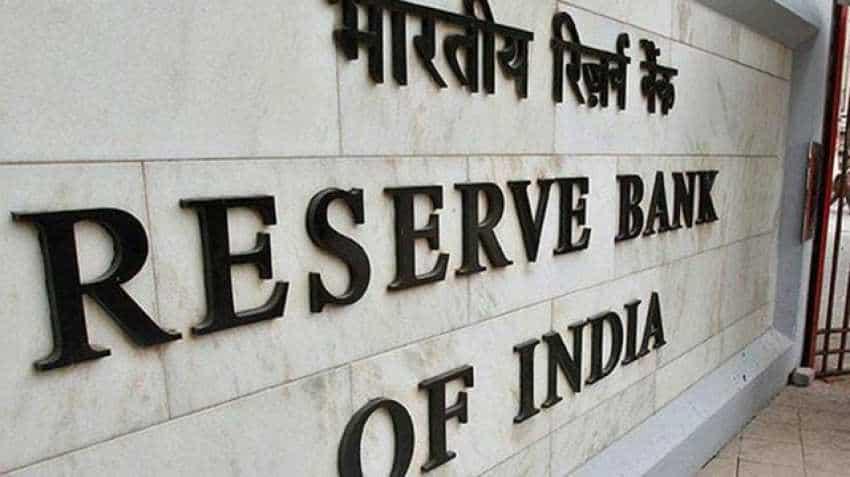 RBI rate hike: See what gung-ho Mahindra and Mahindra MD, Pawan Goenka says