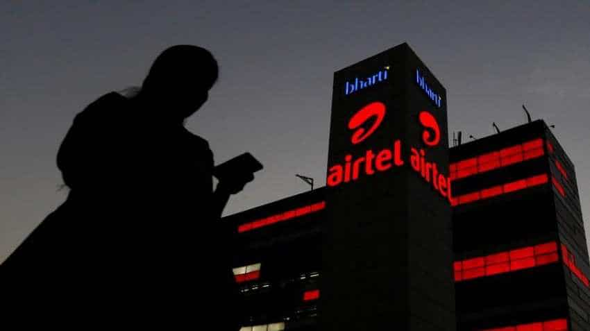 Airtel offer: Rs 399 postpaid plan revised, get this much more data now; rivals Reliance Jio