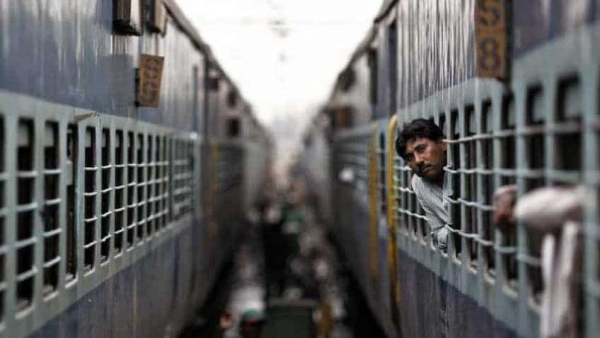 RRB ALP Admit card 2018: Indian Railways announces 9 special trains for RRB recruitment 2018 exams