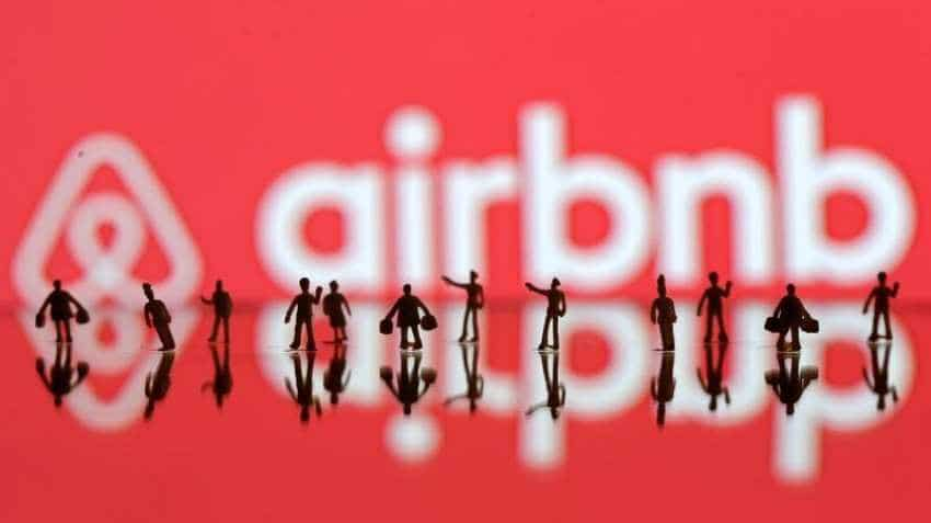 Airbnb hits wall with China Great Wall promotion