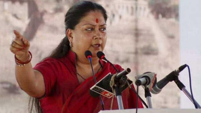 Rajasthan suspends internet to ensure cheating-free exams; COAI fumes