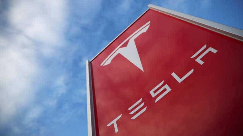 Tesla's board seeking more information on Musk's financing plan - sources