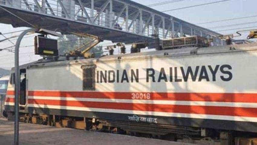 Railways spent Rs 3,256 cr of RRSK till June this year: Gohain