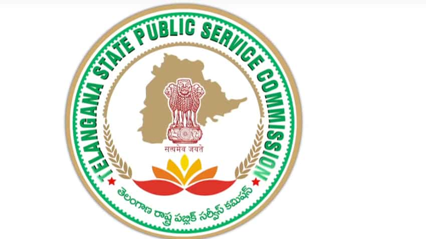 TSPSC Hyderabad Recruitment 2018: Applications invited on tspsc.gov.in for various posts; pay scale Rs 16,400-Rs 49,870