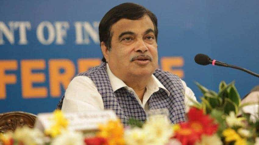 Nitin Gadkari: Dislike honest people who cannot take decisions