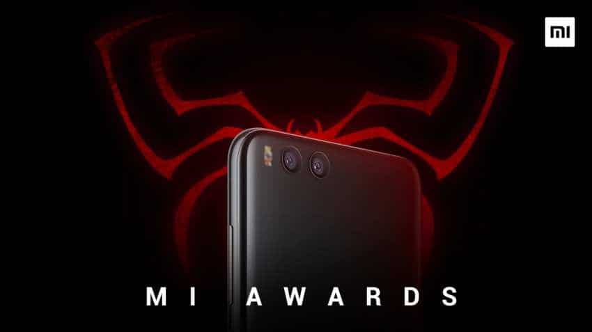 How Xiaomi will look to make you forget Apple iPhones, Samsung Galaxy phones