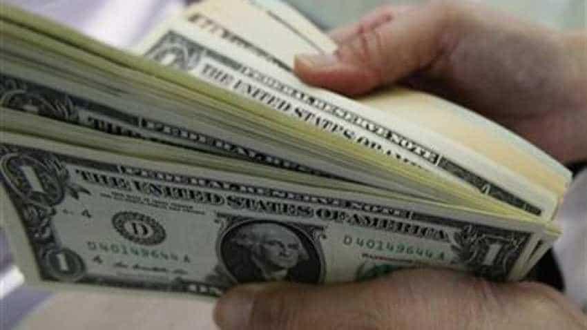 India Inc's Jan-Jul deal tally at USD 74 bn: Report