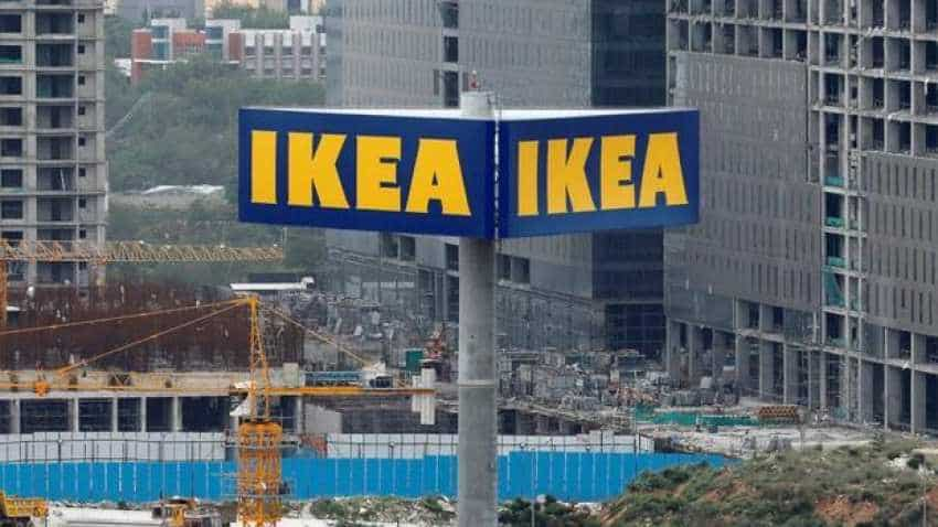 What is IKEA? All you want to know about the company that just opened its store in Hyderabad
